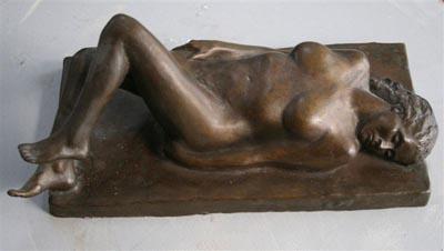 recliningfigure